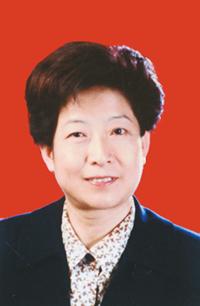 最年轻的中央委员_党史上最年轻的中央委员是谁 时年21岁,妻子为绝色美