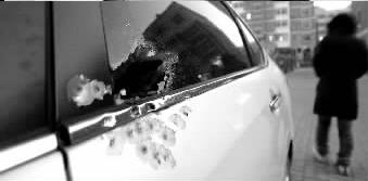 同学称河北清河县杀6人伤4人男子性格开朗(图)