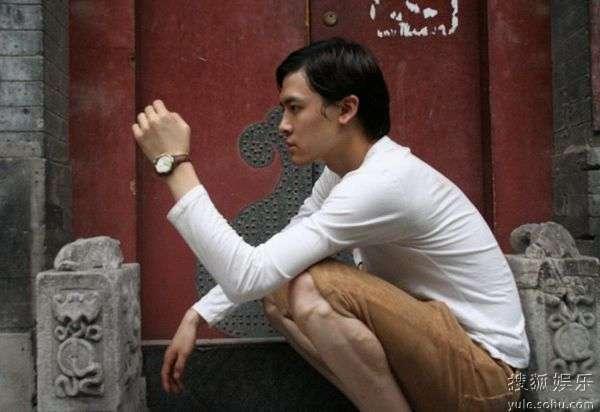 电影movie 电影新闻    将于明年2月11日上映的影片《全城热恋》日前