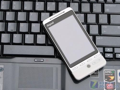 诺记N97晚节不保 12.30智能手机报价表