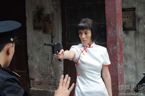 华娱情se_电视 电视剧《侦探小说》 新闻动态    搜狐娱乐讯 由时代华娱传媒