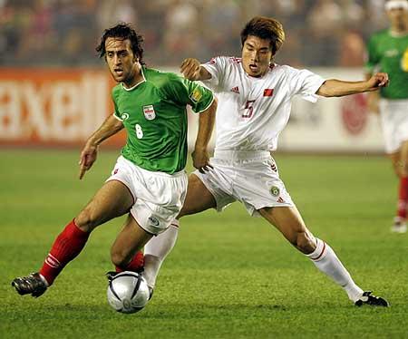 05 2004-助国足亚洲杯夺亚