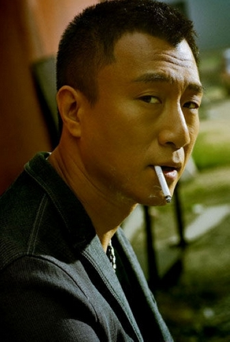 大陆电影男明星名字_大陆港台明星    孙红雷(在线看影视作品)是最典型的狮子座男人,极具
