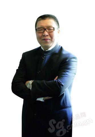薛运达(尚巴文化有限公司董事)