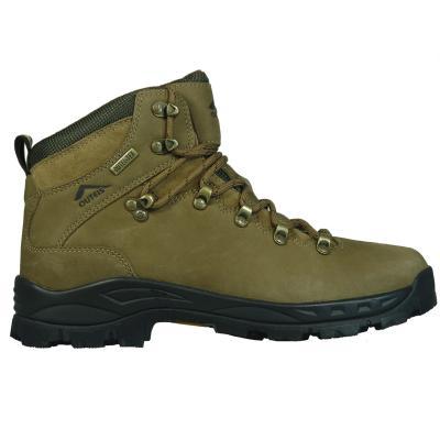 选择 理想/选择理想登山鞋