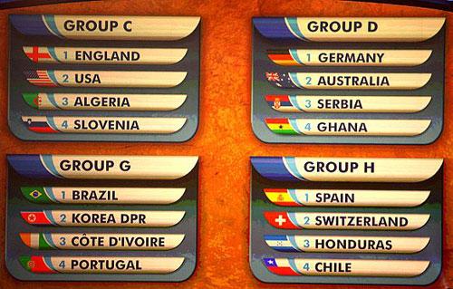 01-世界杯
