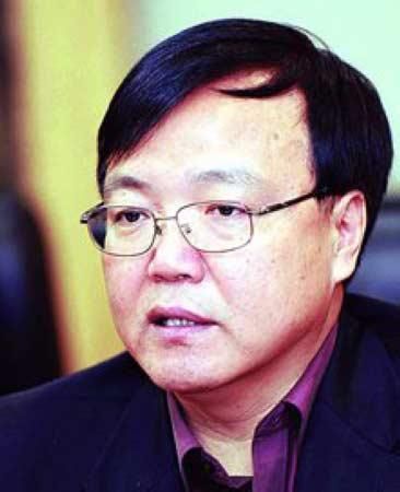 """李堂堂,55岁,陕西宝鸡人,宁夏回族自治区政府原副主席。2009年10月,因涉嫌严重违纪,被中纪委""""双规""""。"""