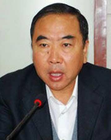 """宋勇,55岁,辽宁省人大常委会原副主任。2009年10月,因涉嫌严重违纪,被中纪委""""双规""""。"""