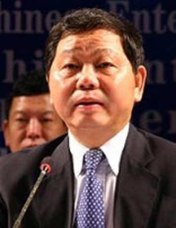 """许宗衡,54岁,湖南湘潭人,深圳市原市长。2009年6月,被中纪委""""双规""""   2009年8月27日,因涉嫌严重违纪,被终止十一届全国人大代表资格。"""