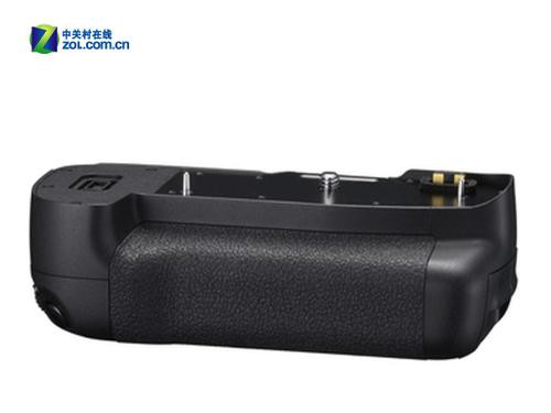 CES2010:佳能发布三款单反无线发射器