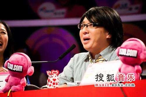 """黄韵玲使坏,小胖老师被迫学念""""胖子吃"""""""