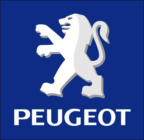 """logo""""   换标大会活动,正式向全球发布第十代""""狮子""""徽标及全新的品牌图片"""