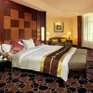 沈阳黎明酒店管理有限公司黎明国际酒店客房