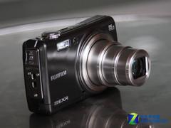 F200EXR到货 富士六款相机新品登陆市场