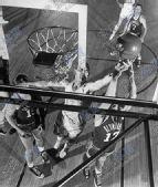 NBA史上加时排行:6个最长 曾有5加时犯规122次