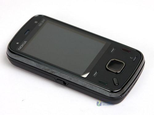 该准备年货了 市场上主流手机购买指南