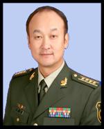 http://www.kmshsm.com/tiyuhuodong/68860.html