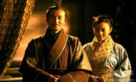 于洋   《大秦帝国》   高清在线观看   和爱妻   小   中...