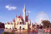 """春节民俗游 细数2010年北京庙会""""七宗最"""""""