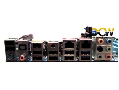 技嘉P55A-UD7