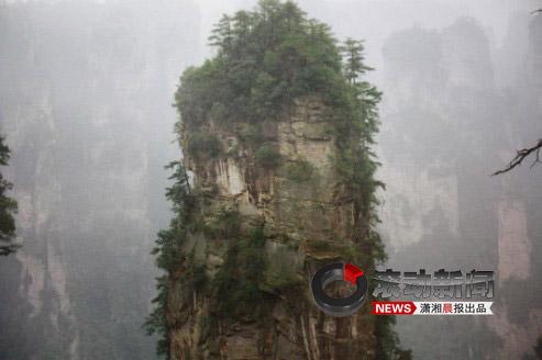 http://photocdn.sohu.com/20100125/Img269811483.jpg_HttpConnection详解-似水流年