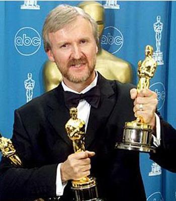 第70届奥斯卡颁奖礼上,《泰》收获了11座小金人