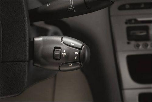 豪华超值顶配esp 东风标致408全系导购 搜狐汽车高清图片