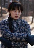图:电视剧《小姨多鹤》精彩剧照 - 51