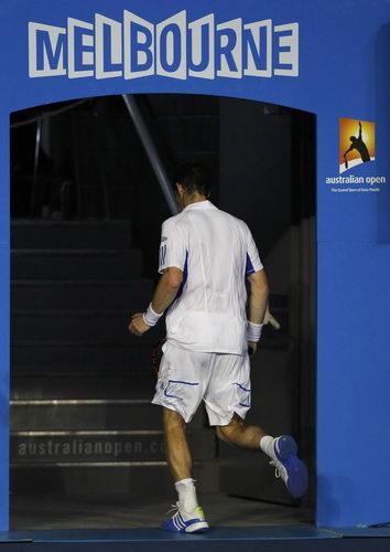 澳网 网球 猜猜看