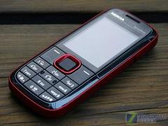 3G手机不到千元 最新千元以下手机报价表