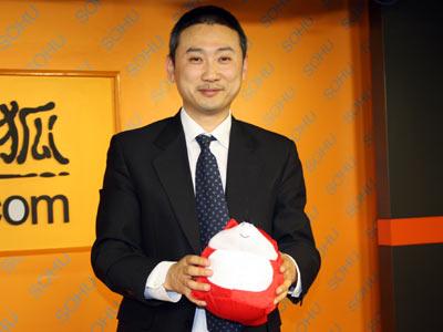 中银基金管理有限公司投资管理部权益投资助理总监甘霖