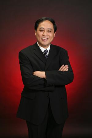 易宪容:中国社科院金融研究所研究员、金融发展室主任,国际新制度经济学学会会员