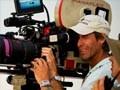 《变形金刚3》美国取景 明年仍抢暑期档