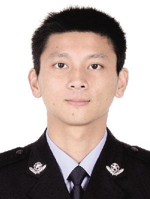 徐佩俊生前照片(资料图片)