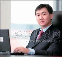 刚荣升搜狐CTO的王小川认为,搜索作为工具,已经变成了一项服务,而浏览器的未来也会是这样一个方向