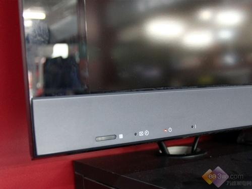 新品低价上市 索尼46EX400促销价7699