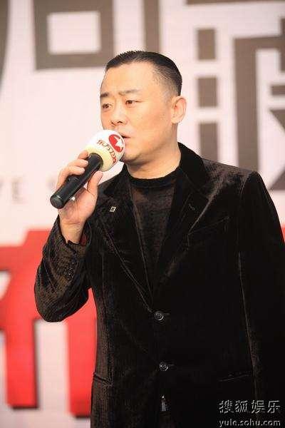 壹周立波秀播出时间_东方卫视春晚主推《壹周立波秀》
