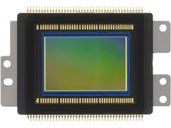 最强入门单反 解读佳能EOS 550D八点升级
