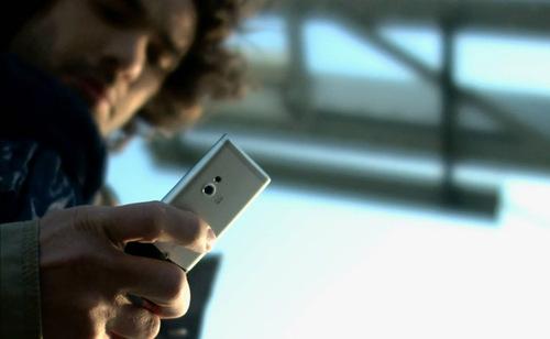 环保+防水 索尼爱立信J系新机发布在即