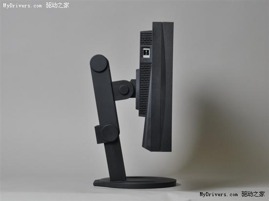 艺卓22寸高清广色域液晶SX2262W图赏