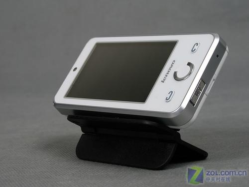 诺基亚大范围调价 最新千元手机报价表