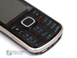 S60 3.2系统  诺基亚6220c再降 500万