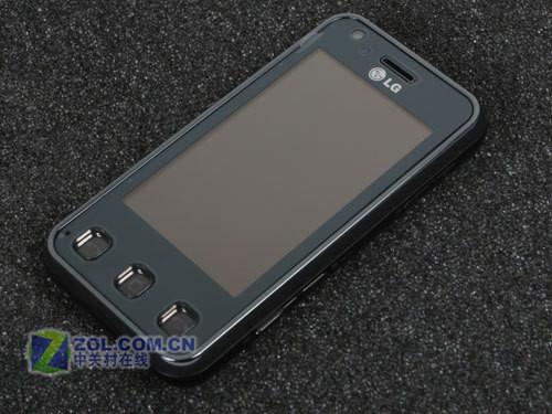 最低不到2K GPS+800W像素手机并不全都贵