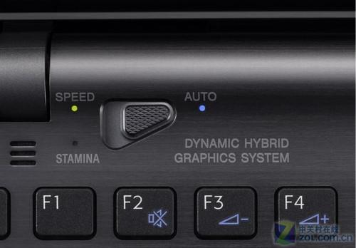 i7芯512G SSD 索尼Z119轻薄独显本上市
