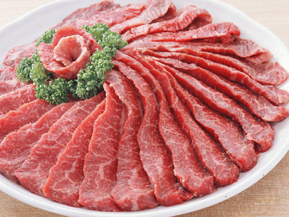 人均牛肉_牛肉火锅