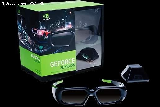 3D高清游戏液晶大比拼:Alienware VS宏�