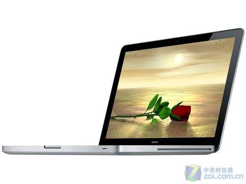 苹果Macbook Pro供应链紧张 或出新版