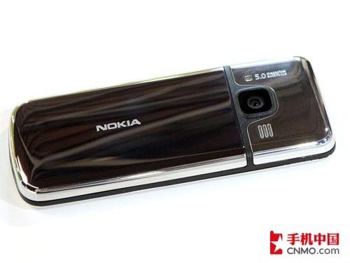 联通定制3G机 诺基亚6700c购机送大礼