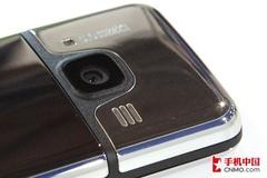 S40金属时尚 诺基亚6700c行货价格稳定