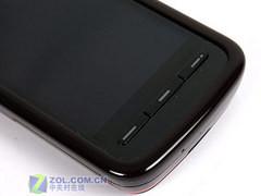 首款S60全触屏 诺基亚5800XM仅1680元